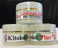 Kitolot Plus Cream